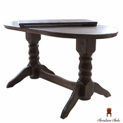 Купить деревянный раскладной стол,  Стол Версаль раскладной