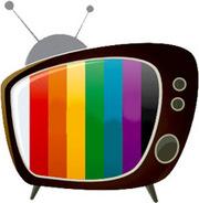 Ремонт ЛЮБЫХ телевизоров и мониторов (с выездом на дом)