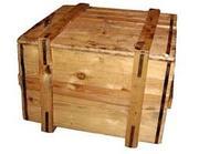 Изготовим деревянную тару,  ящики.