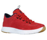 Кроссовки NIKE LUNAR HYPERREV LOW EXT