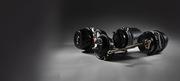 Продам тормозные камеры и энергоаккумуляторы для грузовиков
