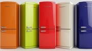Недорого купить холодильник в Запорожье со склада