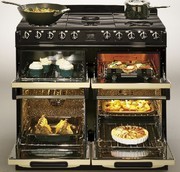 Кухонные плиты в Запорожье по выгодным ценам