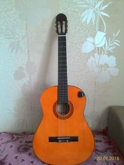 Продаю гітару Stagg
