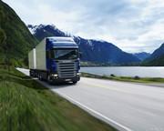 доставка грузов от 1 до 40 т Квартирные переезды