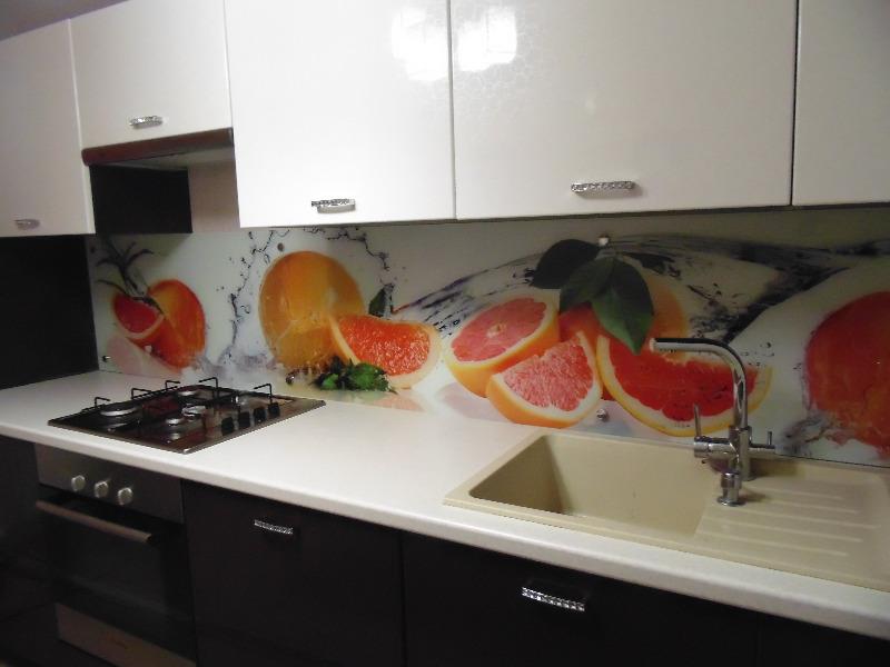 скинали для кухни фото цена запорожье