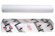 Бумага рулонная ЛУ 80-620/76, 2 (175М) в упаковке.