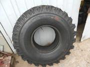 Новые шины на УРАЛ шины на лесовоз,  размер 14.00-20 (370-508)