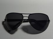 Продам стильные солнцезащитные очки Matrix polarized