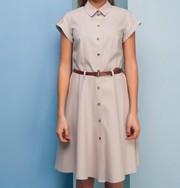 Модные блузки,  юбки,  платья,  футболки,  брюки недорого Украина