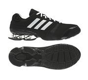 Кроссовки Adidas Komet Bounce Q23474 оригинал