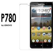 защитная плёнка Lenovo P780 IdeaPhone