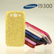 хендмейд чехол со стразами Samsung i9300 Galaxy S3 в стиле Swarovski