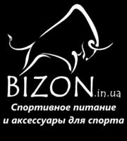 Bizon - интернет магазин спортивного питания и аксессуаров
