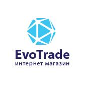 Интернет магазин видеонаблюдения Evotrade