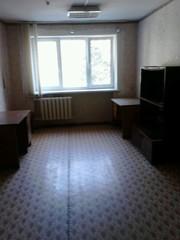 Аренда комната-офис
