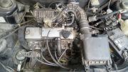 Продам двигатель на ВАЗ 2110 21092112