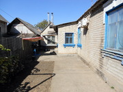 Продается отличный дом на поселке ДД,  по улице Автодорожная.