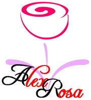 Доставка цветов AlexRosa