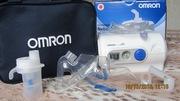 Купить небулайзер Omron c28p за 1550 грн возможно у нас