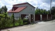 Новый Дом в Запорожье