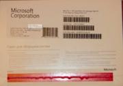 Лицензионная Microsoft Windows 7 Professional 64-bit(FQC-08297)