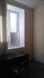 Сдам комнаты в молодёжном пансионате г.Запорожья!