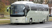 Запчасти к автобусам МАЗ ( производства РБ)