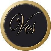 Рекламный каталог частных свадебных объявлений - VCS Ing.