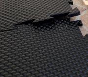 Плитка модульная ПВХ,  Запорожье
