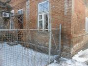 Продажа недвижимости в центре города Бердянск
