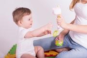 Продам оптом детские товары