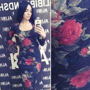 брендовая одежда украина