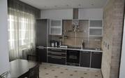 1 комн квартира в Запорожье