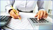 Бухгалтерия для частного предпринимателя,  ФОП