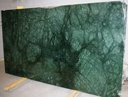 мрамор Verde Guatemala