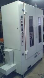 Электростатические коптильни от 50 до 500Кг