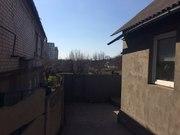 Продам срочно дом в Шевченковском р-н,  ул. Кутузова,  район шекиленда