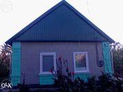 Продам или обменяю дом с бизнесом