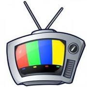 Ремонт телевизоров и мониторов на дому в Запорожье