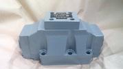 Гидравлика для комбайна КСП32 клапан ПДГ54-34,  Р203АИ64