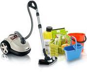 Химчистка мягкой мебели,  авто и ковровых покрытий