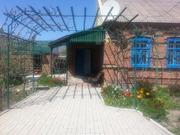 Бердянск.Дом под ключ для семейного отдыха на Азовском море.