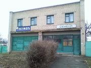 Продам офис-магазин в г. Гуляйполе