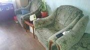 Диван,  кресло,  комплект мебели