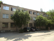 Продам Администартивное здание в хорошем состоянии