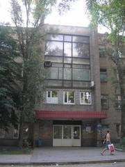 Продам Административное здание
