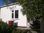 Дом в городе Бердянске. район АКЗ.