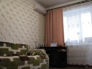 Продам 1 комнатную квартиру на Бабурке в Запорожье