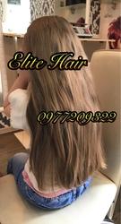 Скупка волос. Продать волосы в Украине.